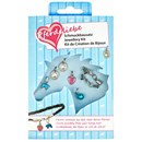 "Jewellery Kit ""Horse Love"""