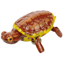 "Magnet ""Turtle"", small, in Cricket Box"