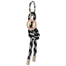"Trolley Coin Keyring ""Cat"""